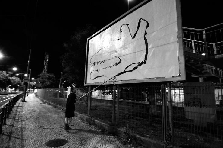 brooklyn-street-art-cane-morto-el-pacino-Tanguy-Bombonera-lisbon-portugal-web-21
