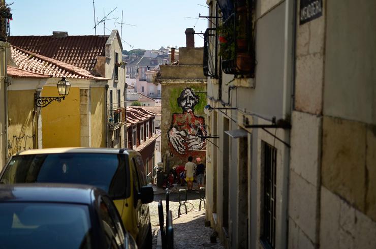 brooklyn-street-art-cane-morto-el-pacino-Tanguy-Bombonera-lisbon-portugal-web-22