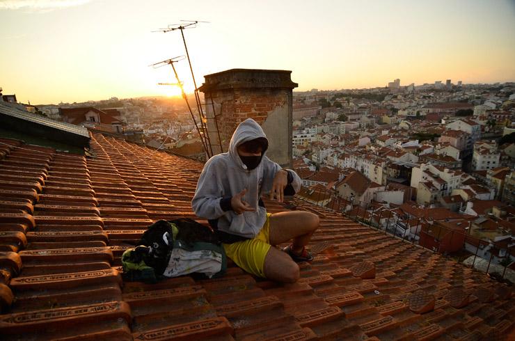 brooklyn-street-art-cane-morto-el-pacino-Tanguy-Bombonera-lisbon-portugal-web-24