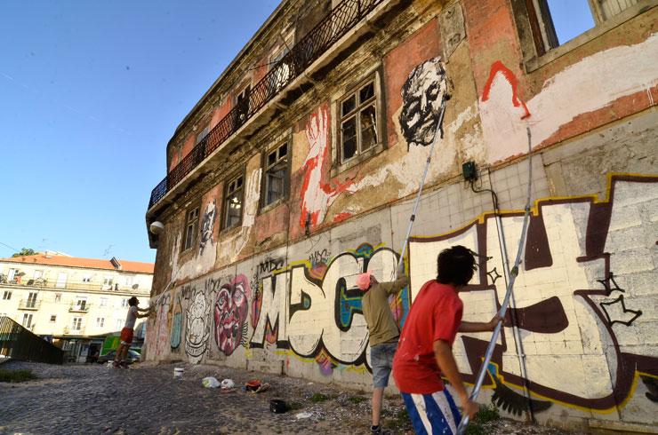 brooklyn-street-art-cane-morto-el-pacino-Tanguy-Bombonera-lisbon-portugal-web-25