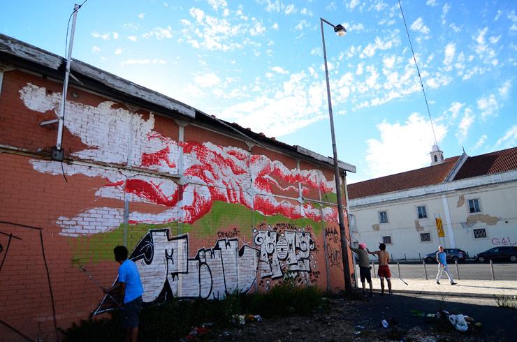brooklyn-street-art-cane-morto-el-pacino-Tanguy-Bombonera-lisbon-portugal-web-26