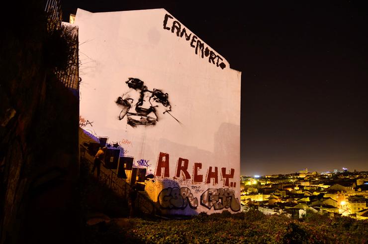 brooklyn-street-art-cane-morto-el-pacino-Tanguy-Bombonera-lisbon-portugal-web-28