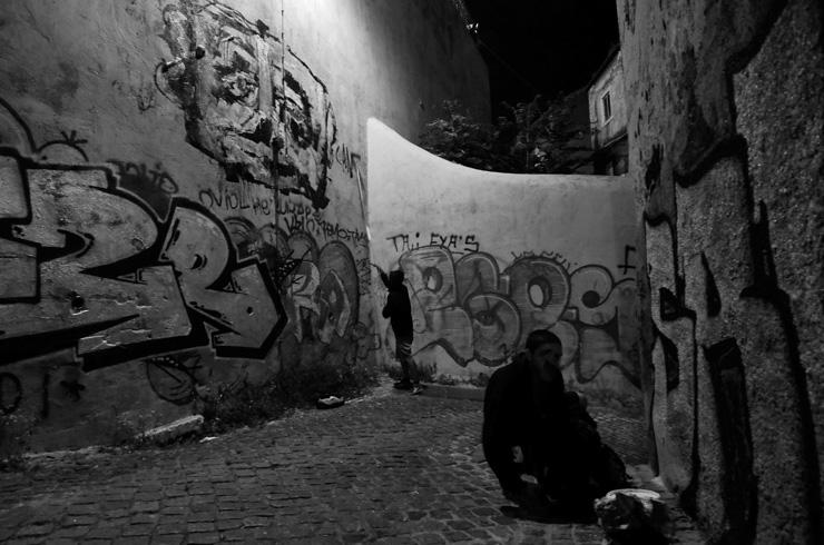 brooklyn-street-art-cane-morto-el-pacino-Tanguy-Bombonera-lisbon-portugal-web-6