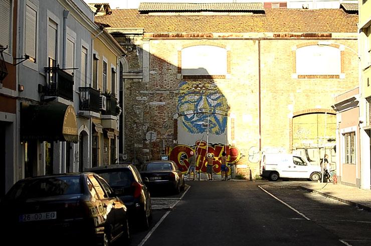 brooklyn-street-art-cane-morto-el-pacino-Tanguy-Bombonera-lisbon-portugal-web-7