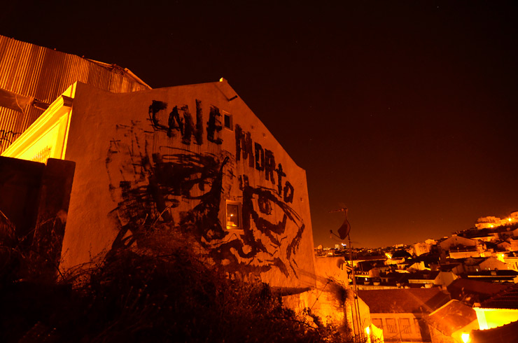 brooklyn-street-art-cane-morto-el-pacino-Tanguy-Bombonera-lisbon-portugal-web-8