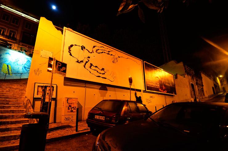 brooklyn-street-art-cane-morto-el-pacino-Tanguy-Bombonera-lisbon-portugal-web-9