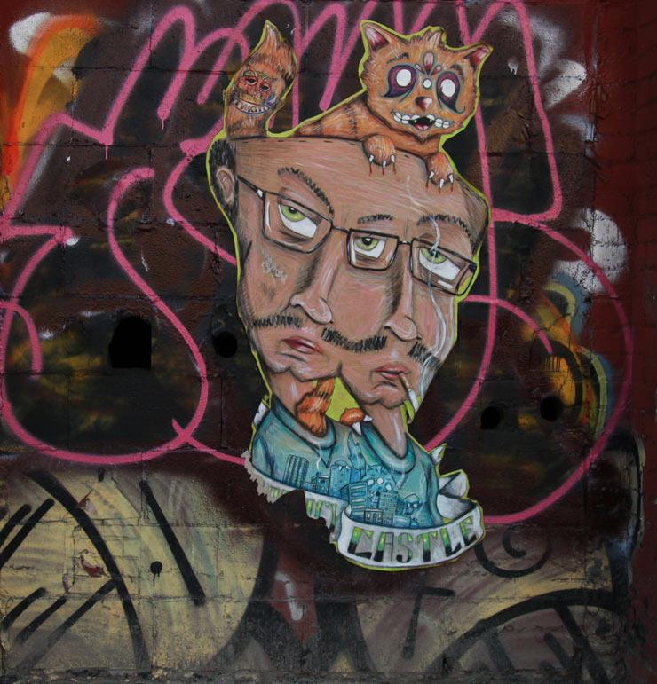 brooklyn-street-art-city-kitty-jaime-rojo-01-25-15-web