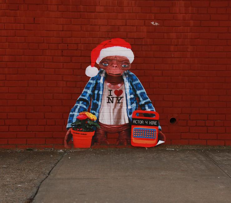 brooklyn-street-art-crummy-gummy-et-jaime-rojo-01-04-15-web