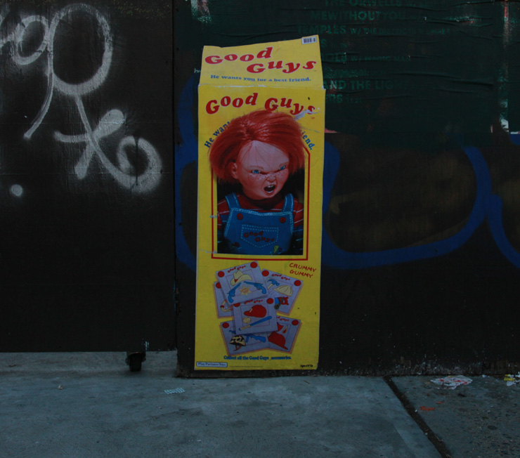 brooklyn-street-art-crummy-gummy-jaime-rojo-01-04-15-web-1
