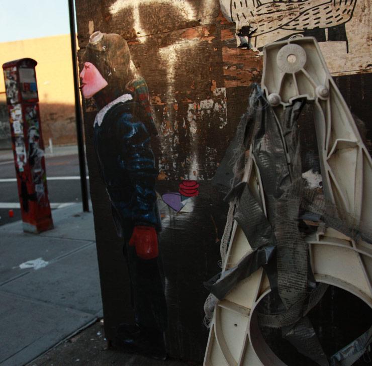 brooklyn-street-art-crummy-gummy-jaime-rojo-01-04-15-web