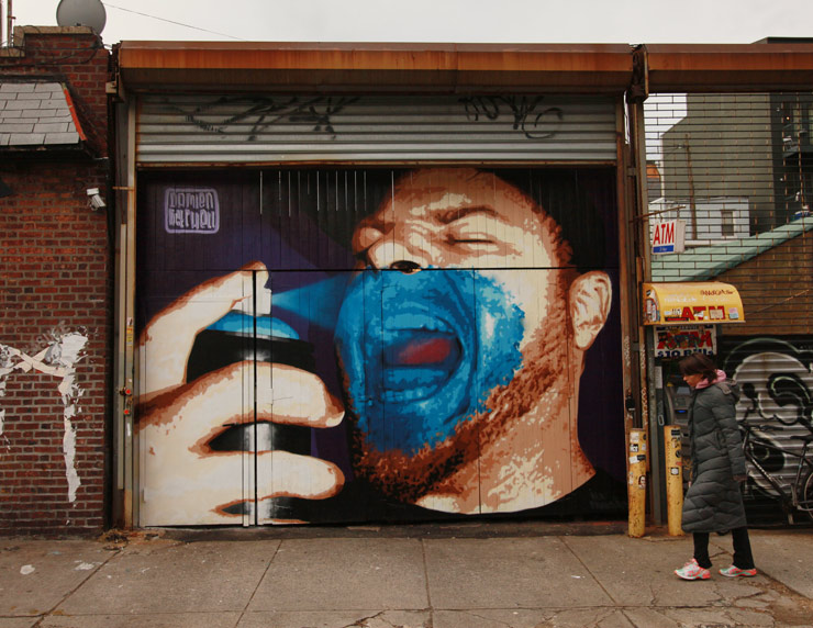 brooklyn-street-art-damien-mitchell-jaime-rojo-01-04-15-web