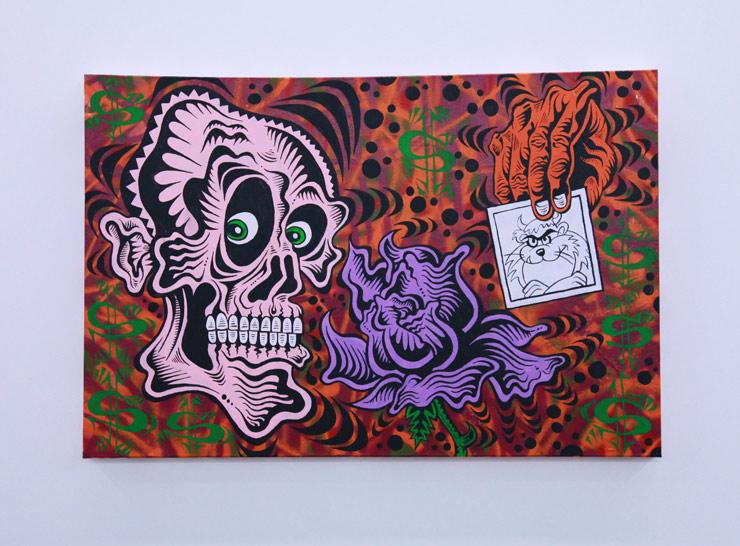 brooklyn-street-art-damon-jaime-rojo-01-15-web-1