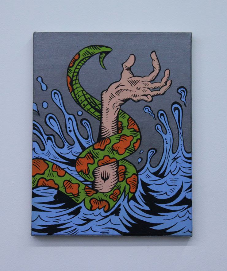 brooklyn-street-art-damon-jaime-rojo-01-15-web-10