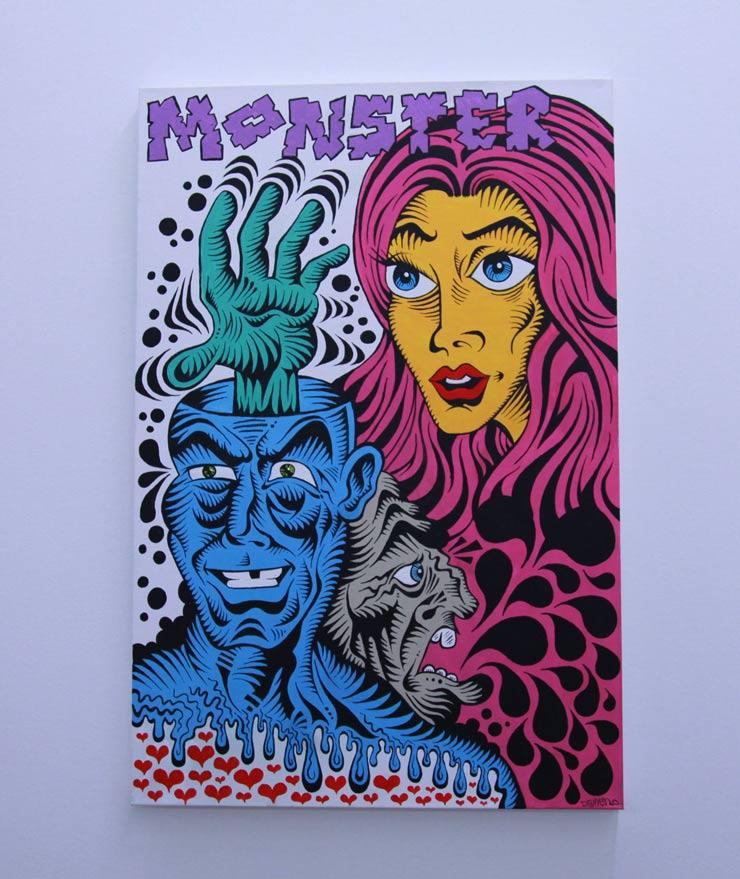brooklyn-street-art-damon-jaime-rojo-01-15-web-2
