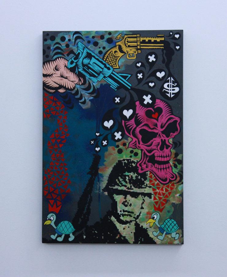 brooklyn-street-art-damon-jaime-rojo-01-15-web-3