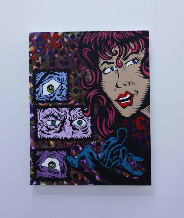 brooklyn-street-art-damon-jaime-rojo-01-15-web-4