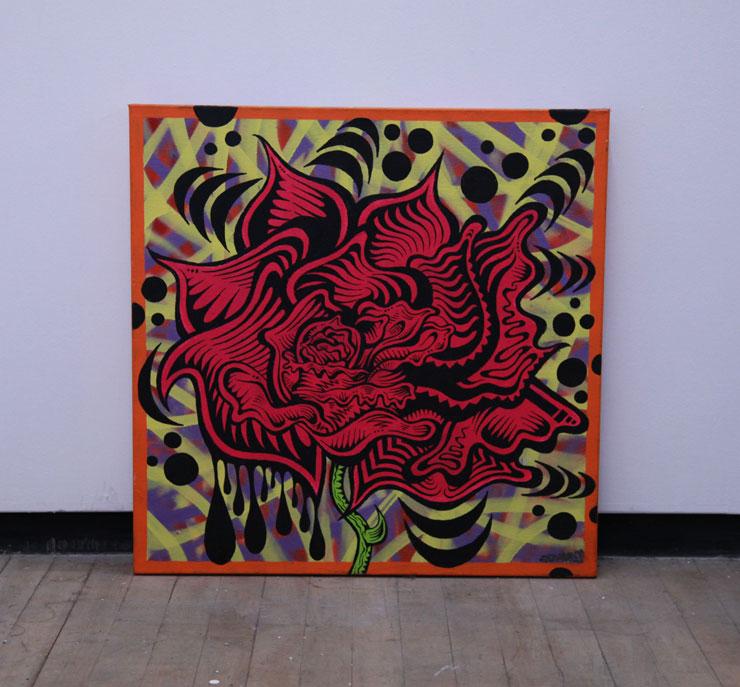 brooklyn-street-art-damon-jaime-rojo-01-15-web-5