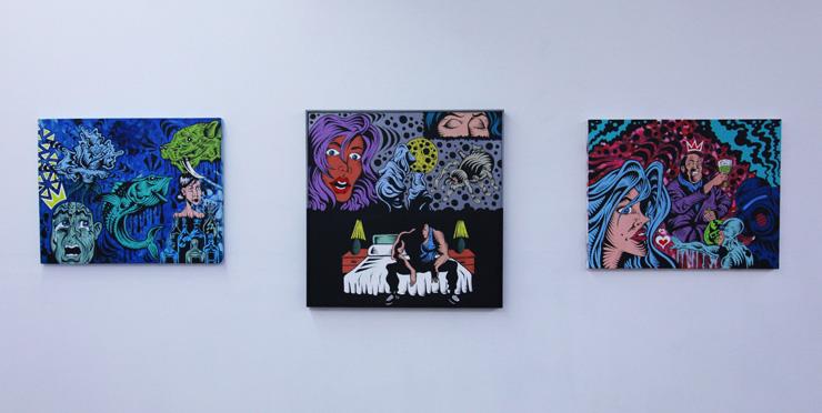 brooklyn-street-art-damon-jaime-rojo-01-15-web-7