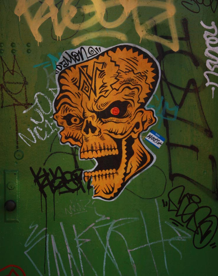 brooklyn-street-art-damon-jaime-rojo-01-25-15-web