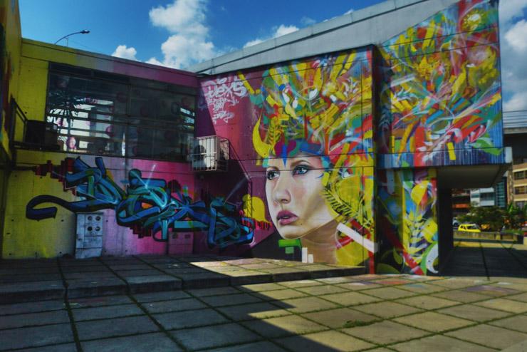 brooklyn-street-art-dexs-yoav-litvin-medellin-colombia-01-15-web
