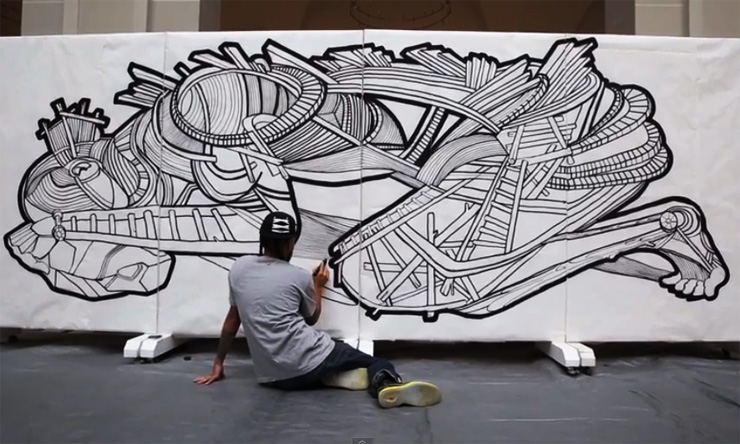 brooklyn-street-art-don-rimx-brooklyn-museum-2014-web-2