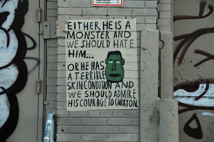 brooklyn-street-art-dont-fret-jaime-rojo-01-04-15-web