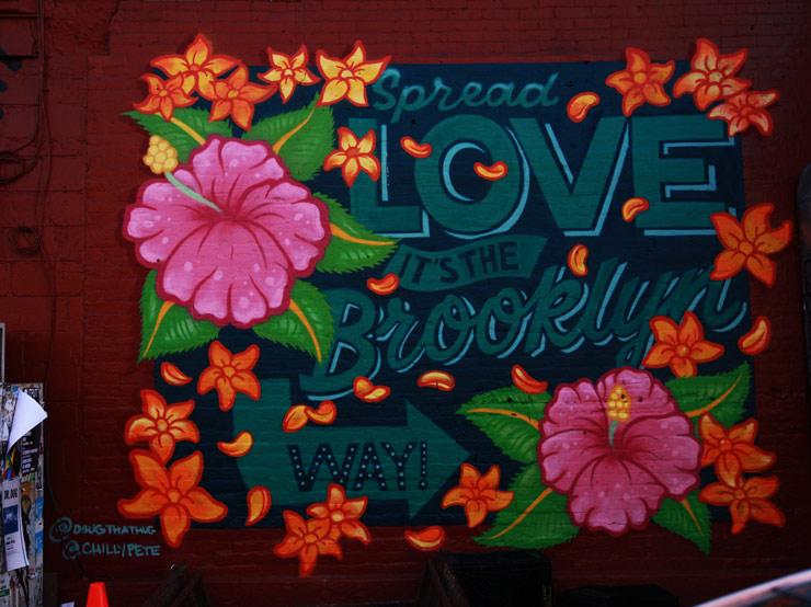 brooklyn-street-art-doug-tha-thug-chilly-pete-jaime-rojo-01-25-15-web
