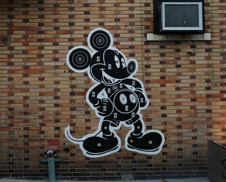 brooklyn-street-art-dylan-egon-jaime-rojo-01-18-15-web