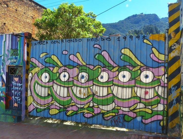brooklyn-street-art-el-pez-yoav-litvin-bogota-colombia-01-15-web