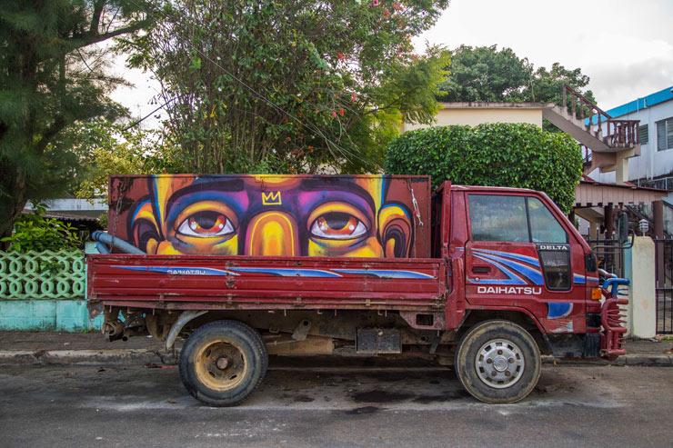 brooklyn-street-art-entes-artesano-project-tost-films-mario-ramirez-Rio-San_Juan-Dominican-Republic-12-2014-web-2