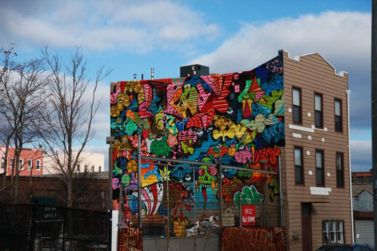 brooklyn-street-art-eurotrash-040-jaime-rojo-01-04-15-web