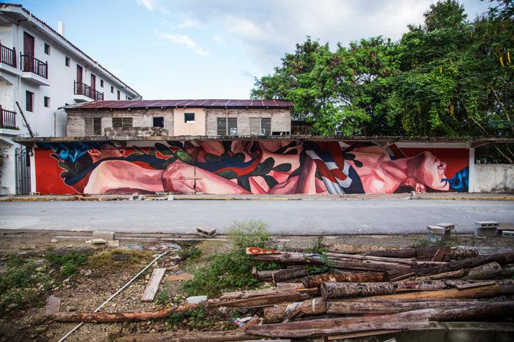 brooklyn-street-art-ever-artesano-project-tost-films-mario-ramirez-Rio-San_Juan-Dominican-Republic-12-2014-web