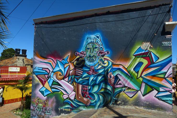 brooklyn-street-art-frank-salvador-sur-beat-yoav-litvin-bogota-colombia-01-15-web