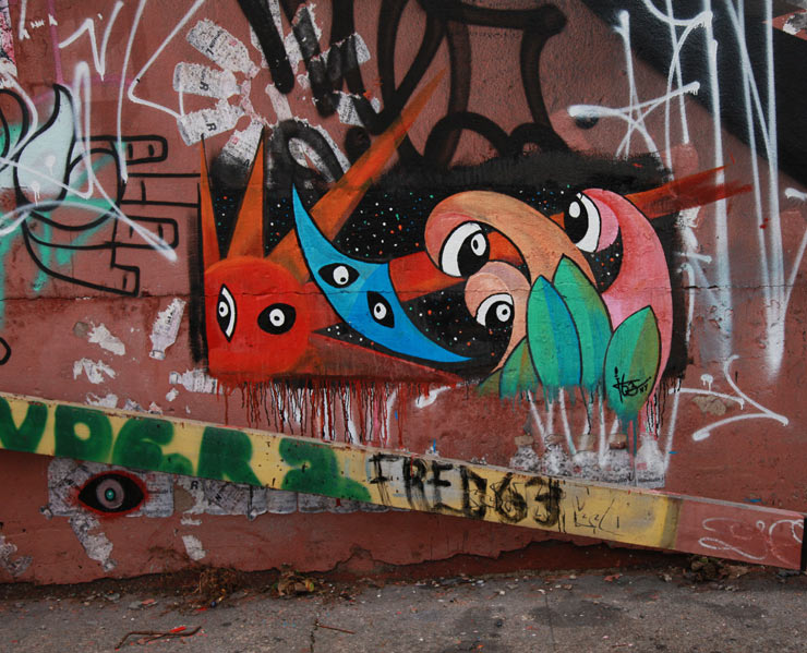 brooklyn-street-art-fred63-jaime-rojo-01-04-15-web