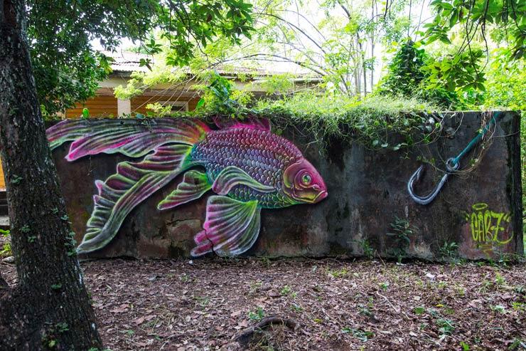 brooklyn-street-art-gabz-artesano-project-tost-films-mario-ramirez-Rio-San_Juan-Dominican-Republic-12-2014-web
