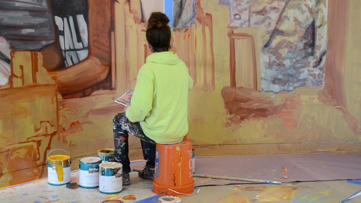 brooklyn-street-art-gaia-Brandon-English-atlanta-01-15-web-2