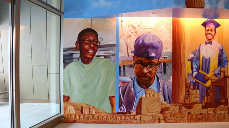 brooklyn-street-art-gaia-atlanta-01-15-web-3