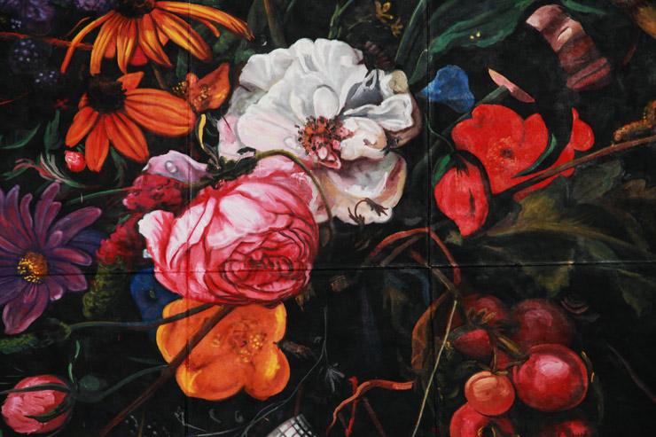 brooklyn-street-art-gaia-jaime-rojo-01-18-15-web-1