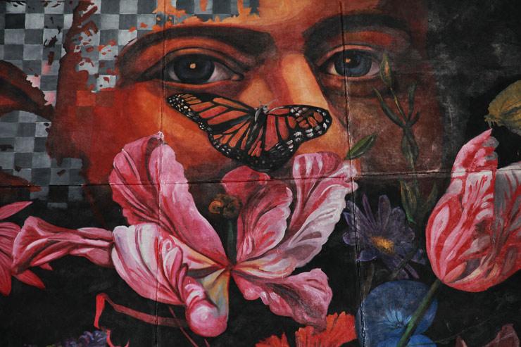 brooklyn-street-art-gaia-jaime-rojo-01-18-15-web-2