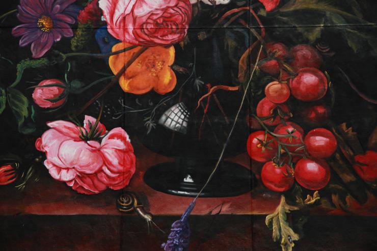 brooklyn-street-art-gaia-jaime-rojo-01-18-15-web-3