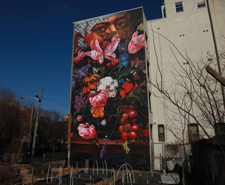 brooklyn-street-art-gaia-jaime-rojo-01-18-15-web-4