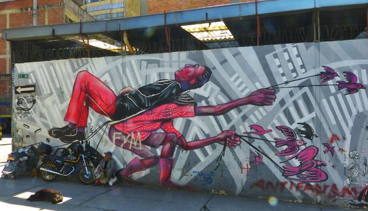 brooklyn-street-art-guache-yoav-litvin-bogota-colombia-01-15-web