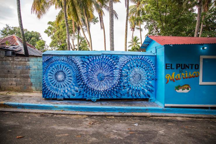 brooklyn-street-art-hoxxoh-artesano-project-tost-films-mario-ramirez-Rio-San_Juan-Dominican-Republic-12-2014-web-2