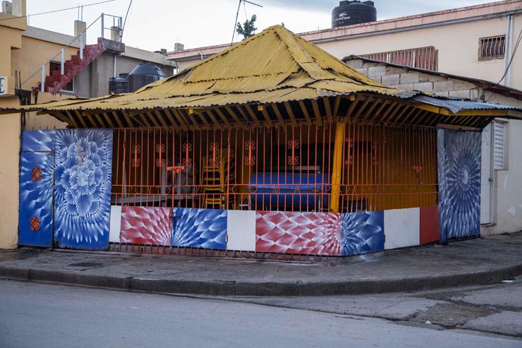 brooklyn-street-art-hoxxoh-artesano-project-tost-films-mario-ramirez-Rio-San_Juan-Dominican-Republic-12-2014-web