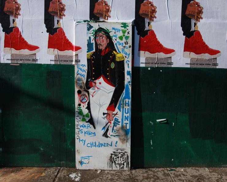 brooklyn-street-art-hunt-jaime-rojo-01-18-15-web