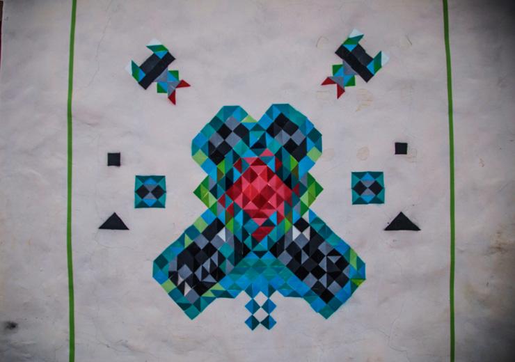 brooklyn-street-art-io-artesano-project-tost-films-mario-ramirez-Rio-San_Juan-Dominican-Republic-12-2014-web