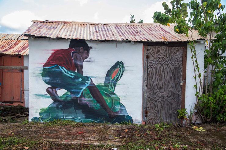 brooklyn-street-art-jade-artesano-project-tost-films-mario-ramirez-Rio-San_Juan-Dominican-Republic-12-2014-web-1