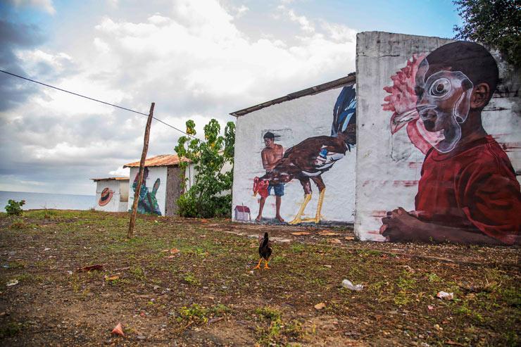 brooklyn-street-art-jade-artesano-project-tost-films-mario-ramirez-Rio-San_Juan-Dominican-Republic-12-2014-web-2