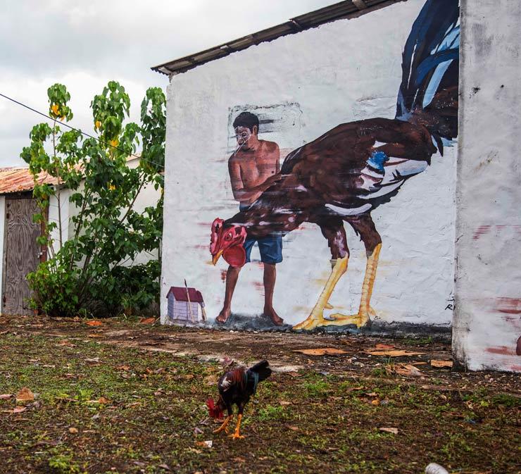 brooklyn-street-art-jade-artesano-project-tost-films-mario-ramirez-Rio-San_Juan-Dominican-Republic-12-2014-web-3