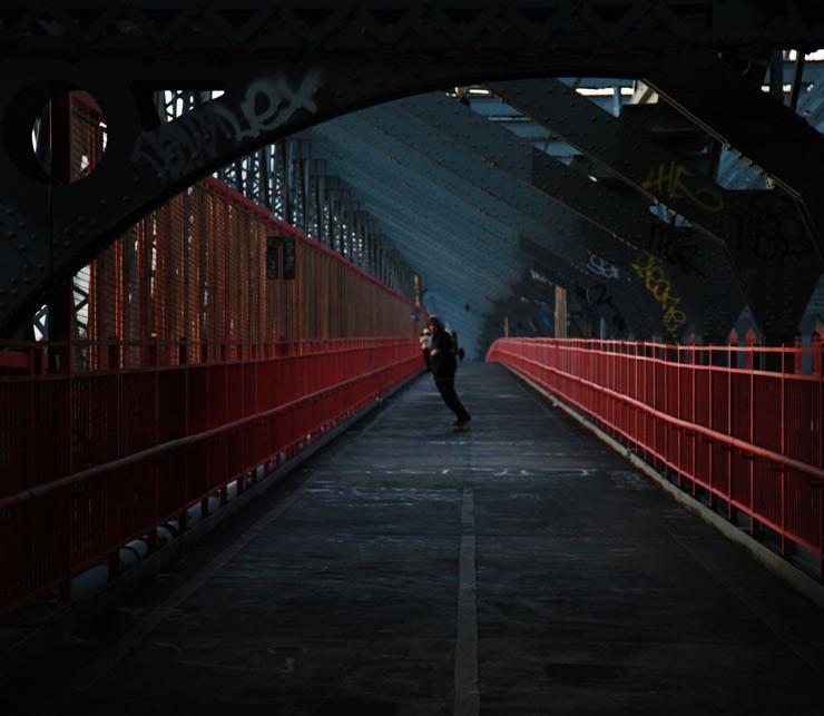 brooklyn-street-art-jaime-rojo-01-18-15-web
